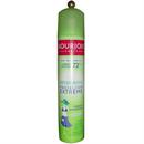 bourjois-protection-extreme-72h-spray-dezodors-jpg