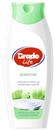 brado-life-sensitive-antibakterialis-tusfurdo9-png