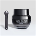Browhaus Wide Focus Eye Cream