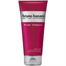 bruno-banani-pure-woman-testapolo-jpg