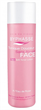 Byphasse Face Soft Toner Lotion