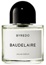 byredo-baudelaire1s9-png