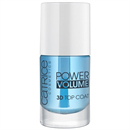 catrice-power-volume-3d-top-coats-jpg