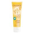 Caudalie Anti Wrinkle Face Suncare SPF50