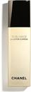 chanel-sublimage-la-lotion-supremes9-png