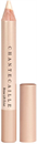 chantecaille-brow-lift-eclats9-png