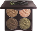 chantecaille-save-the-forest-eye-palettes9-png