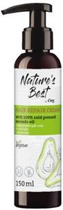 Cien Nature's Best Hair Repair Cream - Avocado Oil