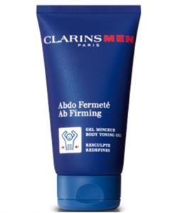 Clarins Skin Care For Men Hasfeszesítő