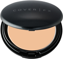 cover-fx-total-cover-cream-foundations9-png