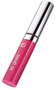 covergirl-queen-collection-lip-gloss-png