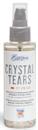 Euphytos Crystal Tears Hajápoló Szérum