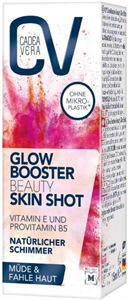 CV Cadea Vera Glow Booster Beauty Skin Shot