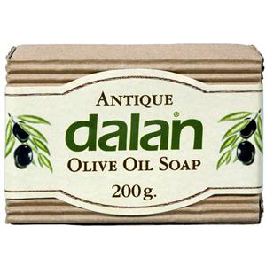 Dalan Antique Olive Oil Soap