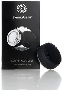 Dermagene Face Cleaner Mini 4In1