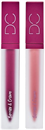 dominique-cosmetics-berries-lips9-png
