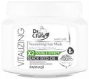 dr-c-tuna-vitalizing-hajpakolas-minden-hajtipusra-fekete-komenymag-olajjals9-png