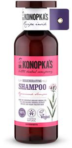 Dr. Konopka's Regeneráló Sampon