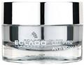 Eclado Laboratory Cell Phyto Anti Wrinkle Eye Cream