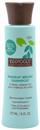EcoTools Makeup Brush Shampoo 1311 - Ecsettisztító Sampon