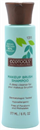 eco-tools-makeup-brush-shampoo-1311---ecsettisztito-sampons-png