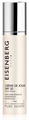 Eisenberg Pure White Nappali Hidratáló Krém SPF30