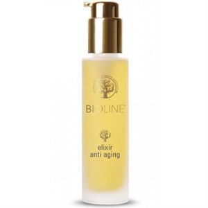 Bioline Anti Aging Elixir