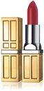 elizabeth-arden-beautiful-color-moisturizing-lipsticks9-png
