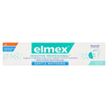 Elmex Sensitive Professional Gentle Whitening Fogkrém