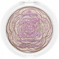 Essence Bloom Baby, Bloom! Baked Highlighter