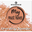 essence-my-must-haves-bronzosito-puder1s-jpg