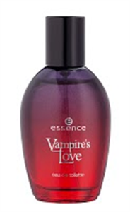 Essence Vampire's Love EDT