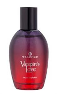 Essence Vampire's Love EDT