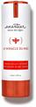 Exertier Le Miracle Du Miel Intensive Glow Serum