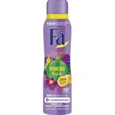 fa-brazilian-vibes-ipanema-nights-deo-sprays-jpg
