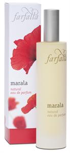 Farfalla Marala Natúr Parfüm