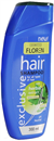 floren-hair-exclusive-csalan-smpon1s9-png