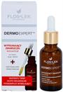 floslek-pharma-dermoexpert-concentrates9-png