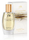 fm21-hot-parfums-png