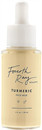 fourth-ray-beauty-turmeric-face-milks9-png