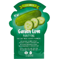 Garden Love Purifying Arcmaszk