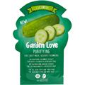 Garden Love Purifying Arcmaszk