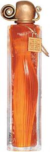 Givenchy Organza Indian Jasmin