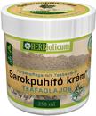 herbiotikum-sarokpuhito-krems9-png