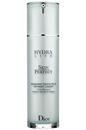 hydra-life-skin-perfect-pore-refining-moisturizer2-jpg