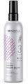 Indola #3 Style Finish Smoothing Serum