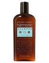 intelligent-nutrients-harmonic-shampoo-jpg