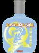 Australian Gold Classic Sydney Intensifier
