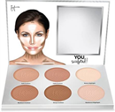 it-cosmetics-you-sculpted-universal-contouring-palette-for-face-and-bodys9-png