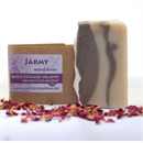 jarmy-manufaktura-kecsketejes-holt-tengeri-iszapos-szappan1s-jpg